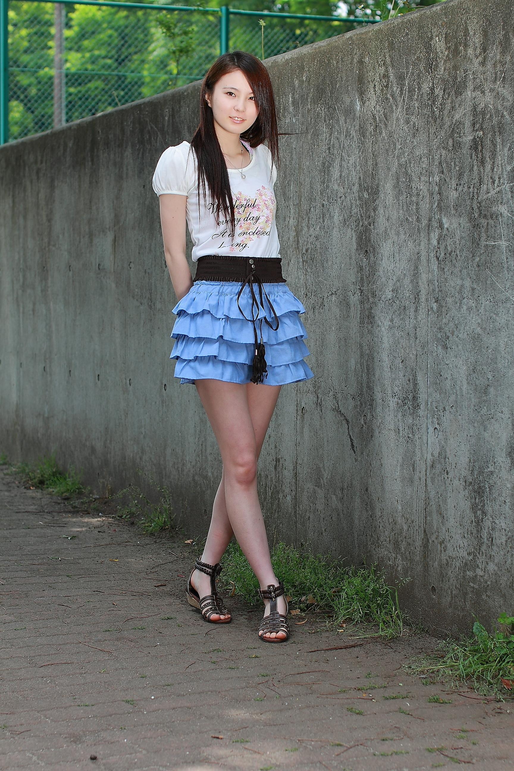 Principiaのブログ 〜旬・感・美・女〜                principiamathemati...