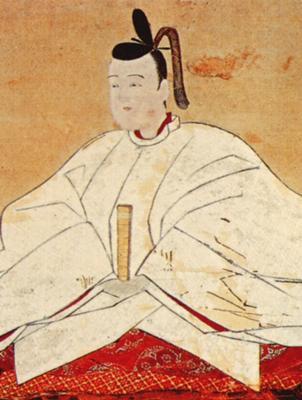 綱吉 徳川