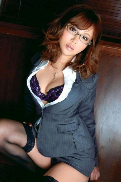 【美人セクシー画像】この女性、美人だな、セクシーだなって思う画像です。こんな素敵になりたいな。