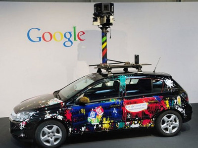 01car-google-street-view_31