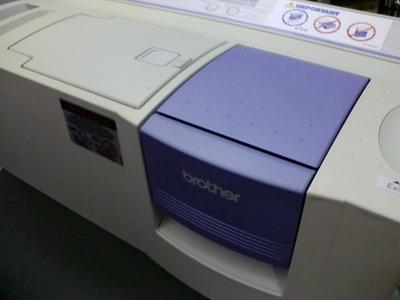 old-sc2000