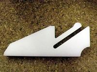 YJ-adapter