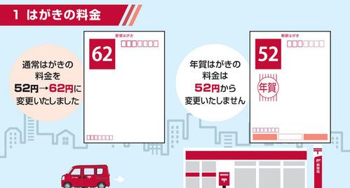 年賀2018-52円s