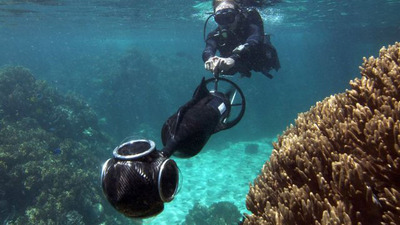 09sea-20120223googlestreetviewgreatbarriereef