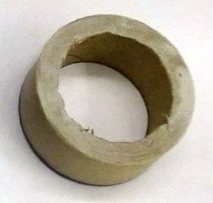 15mm紙管