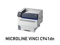 VINCI C941dn_tcm85-82396_w336