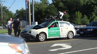 12jiko-a-risk-of-google-street-view