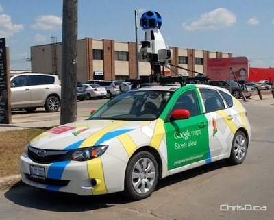 02car-google-street-view-car