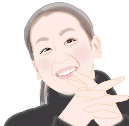 跳んでQの『フィギュアスケートバカシリーズ』vol.30
