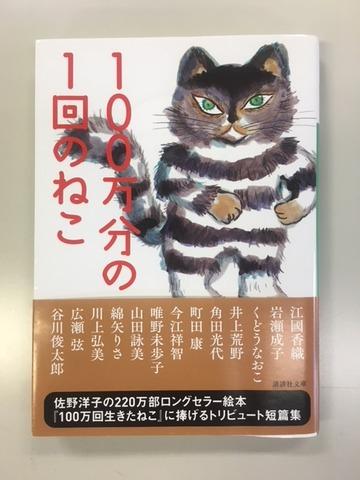 デトックス花の『どすこい!物語ブログ』vol.2