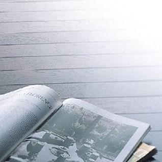 冊子印刷で出来るパンフレット・ビジネス販促