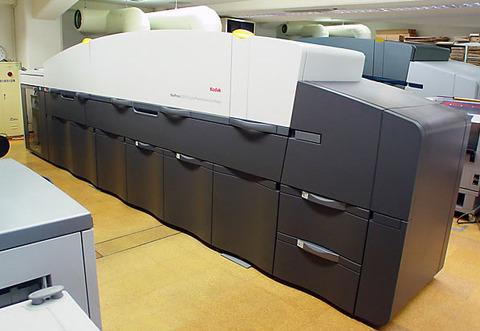 同人新刊発行!印刷の選び方とデータ入稿のキモ