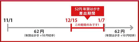 跳んでQの『フィギュアスケートバカシリーズ』vol.19