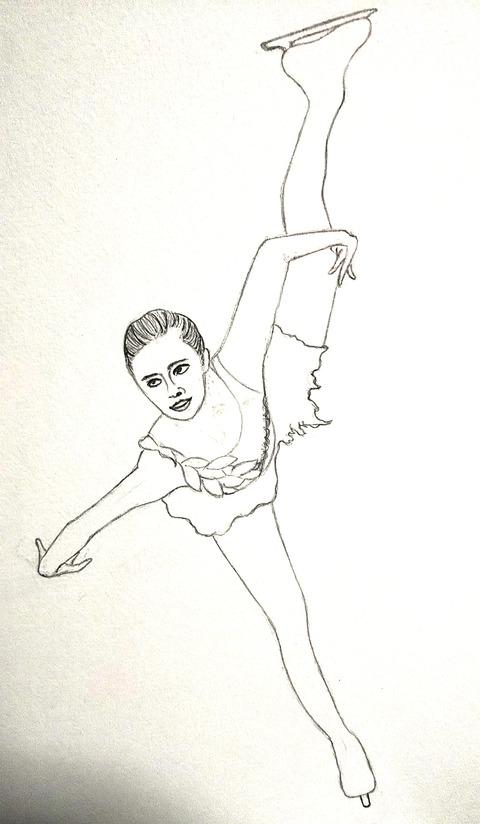 跳んでQの『ブラック・スワン。どハマりな黒鳥たち。』vol.33