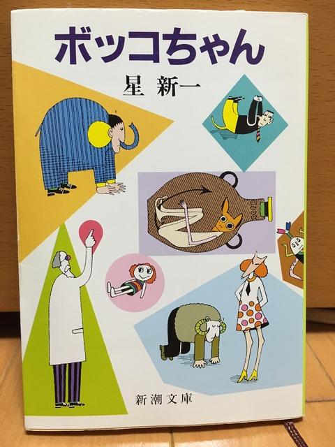 デトックス花の『どすこい!読書ブログ』vol.1