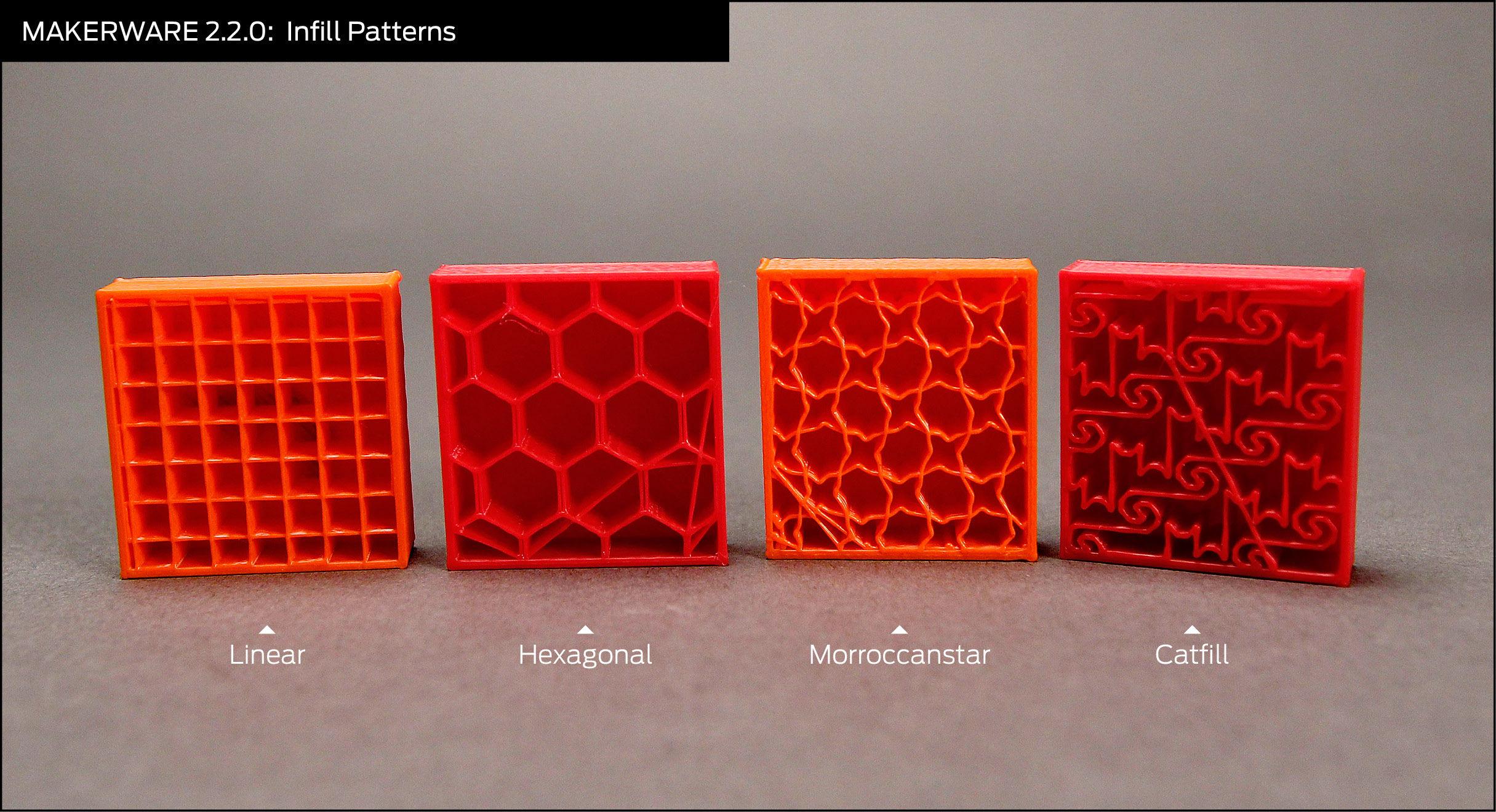 Makerbot社の3dプリンターがさらに精密に! 3dプリンターログ