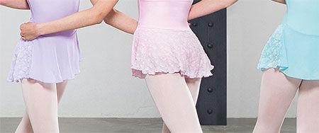 sabine-skirt