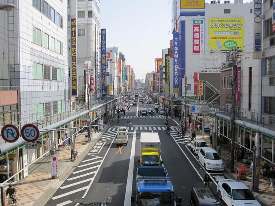 日本橋201003