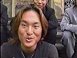 慶応大学に激震、フジテレビがミスコン強姦事件を実名報道 [無断転載禁止]©2ch.netxvideo>1本 YouTube動画>1本 ->画像>71枚