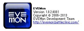 evemon1