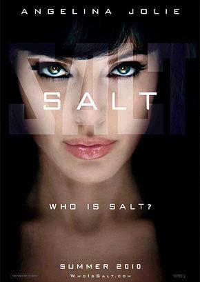 angelina-jolie-salt-poster