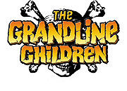 最終確認 <バンプレスト> ワンピース DXフィギュア~THE GRANDLINE CHILDREN~vol.4