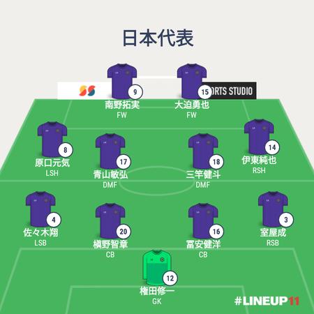 daihyo2018-002