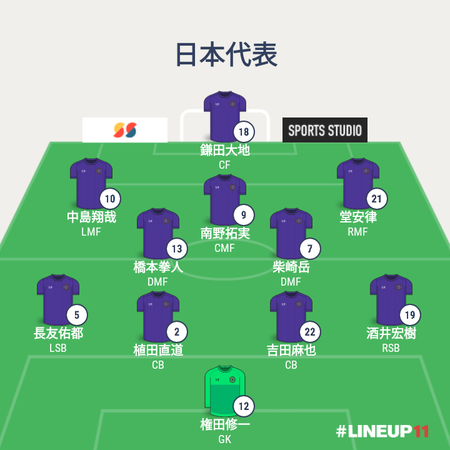daihyo2019-9