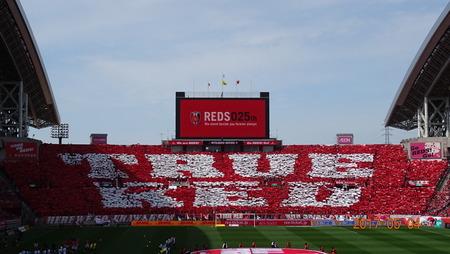 REDS20170504(14)