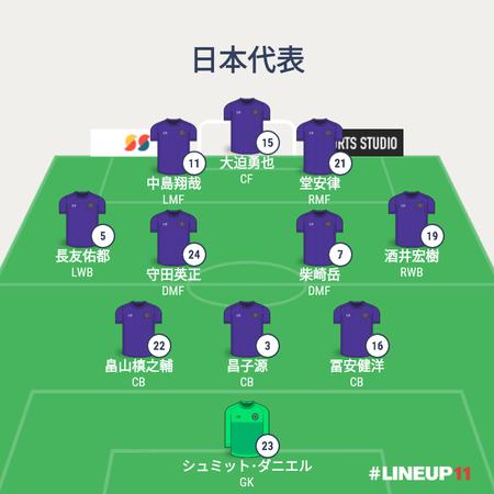 daihyo2019-6