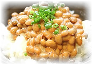 納豆の画像 p1_2