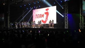 Seishun no Laptime (Team J)