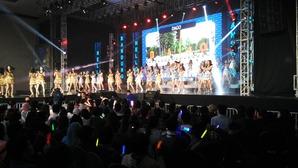 JKT48 (Bandung Versi)