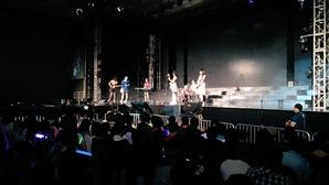Gingham Check (JKT48 Band)