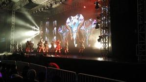 Mammoth (Team KIII)