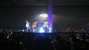 Shoujotachiyo (Team T)