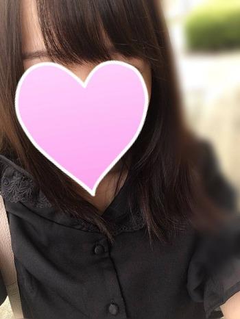 かなめ16