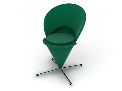 Chair-64