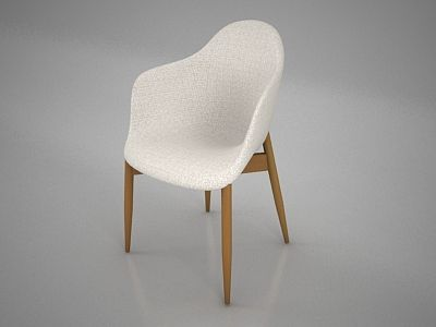 chair-100