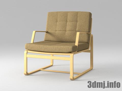 F_chair_0111