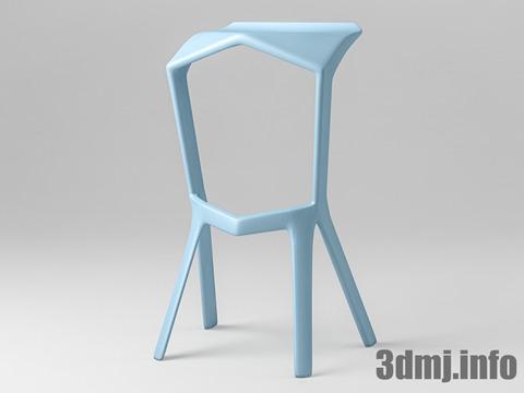 F_chair_0109