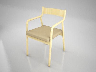 chair92