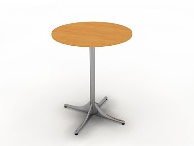 Table-30