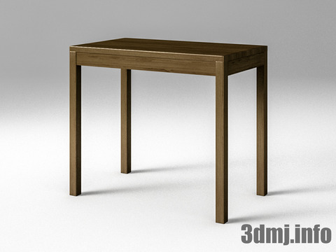 F_table_0016