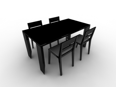 tableset-02