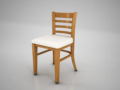 chair93