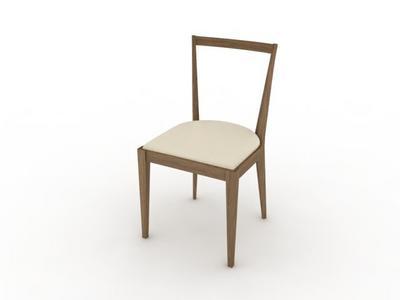 chair-08