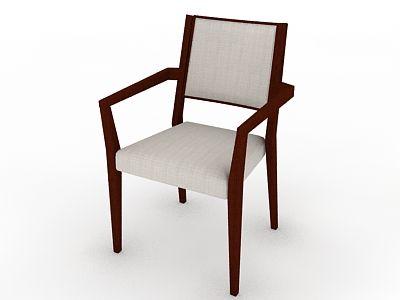 Chair-78