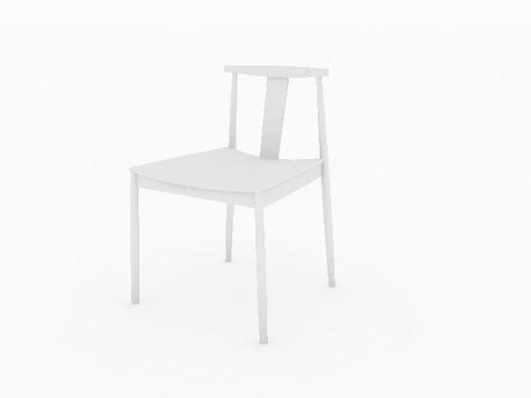 chair-103