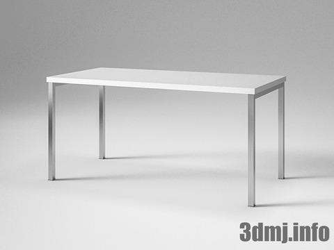 F_table_0014